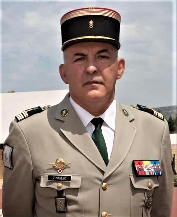 Décès à Auriol du lieutenant-colonel (er) Zlatko Sabljic  Sablji10