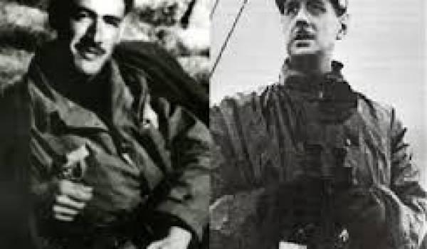 Général Pierre HEUX Salah_10