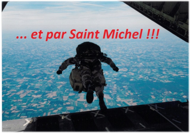 29 septembre SAINT MICHEL Saut-t11
