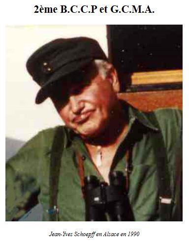 sergent Schoepff Schoep10