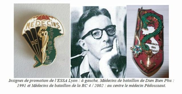 """Il y a 70 ans la RC 4 ! """"Passant souviens-toi!"""" ! Sd10"""