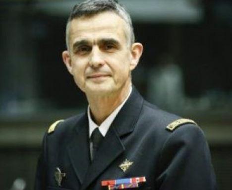 ASAF  Général Soubelet : La « Militarité » Soubel10