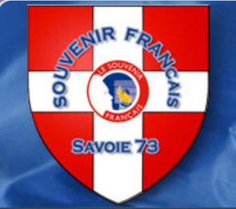 Hommage aux fusillés d'Ecole en Bauges du 6 juillet 1944 Souv10