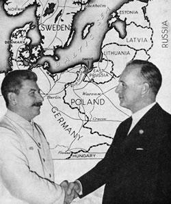 CE JOUR LA Stalin10