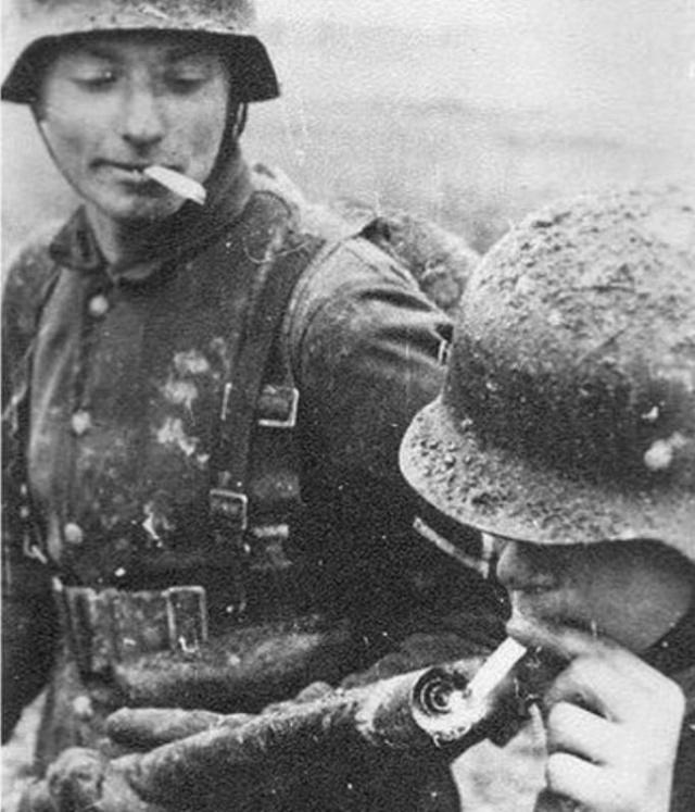 Fumer tue ! Tout_b10