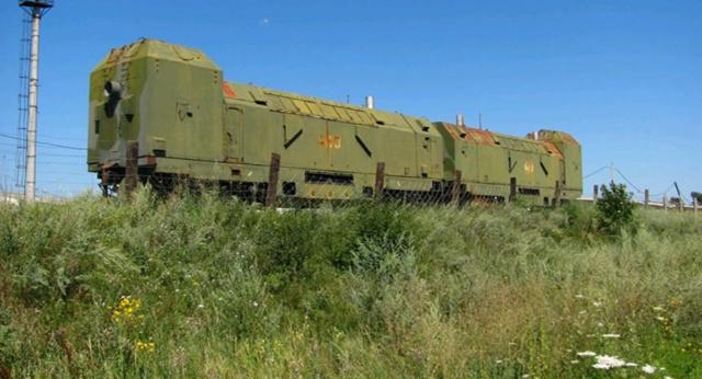 La Rafale Train_10