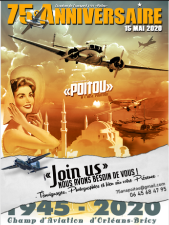 Escadron de transport  3/61 : 75 ème anniversaire Transp10