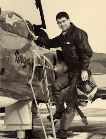 Histoires d'un pilote-parachutiste Turina12