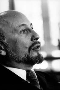 Vladimir Volkoff et désinformation… Vladim10