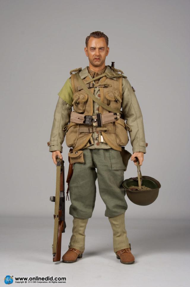 28 AVRIL 1944 LE DRAME DE SLAPTON SANDS Www_st10
