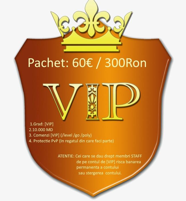 Donatii  Pachet [VIP]    Eddc7d10