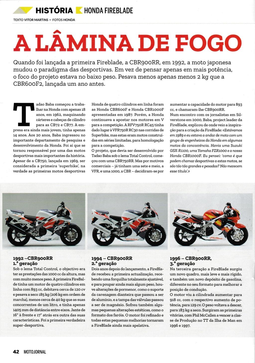 História da Honda Fireblade até à data Mj_fir10
