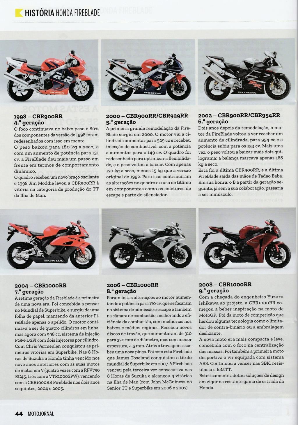 História da Honda Fireblade até à data Mj_fir12
