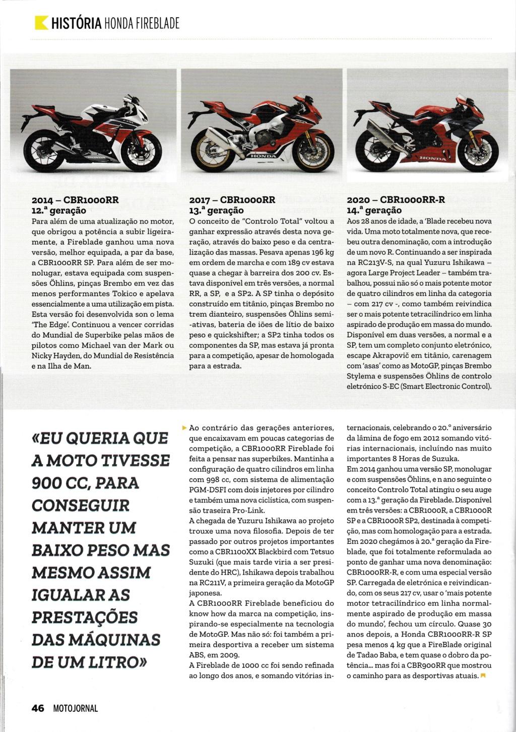 História da Honda Fireblade até à data Mj_fir13