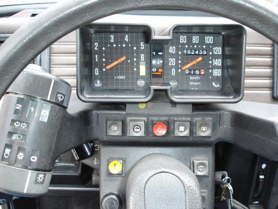 compatibilité des pièces VP2000 Img-4710