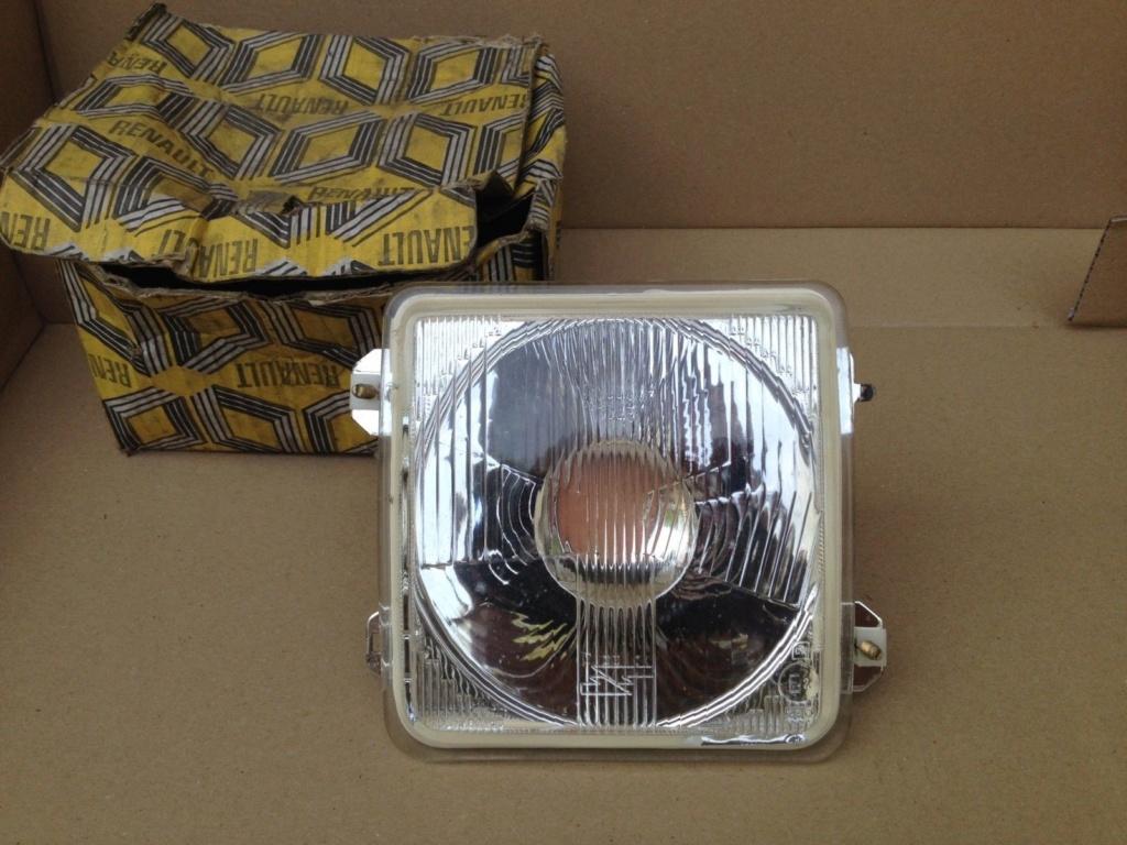 compatibilité des pièces VP2000 S-l16010