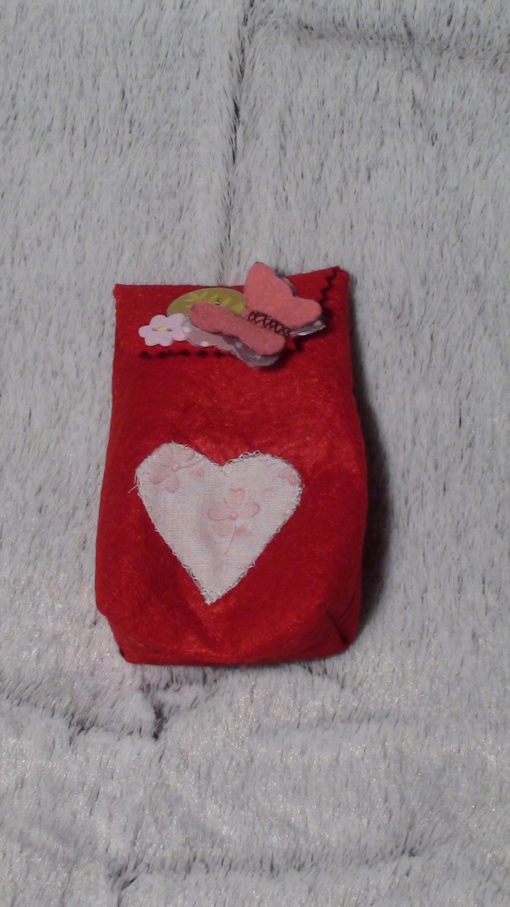 cadeaux pochons Pochon10