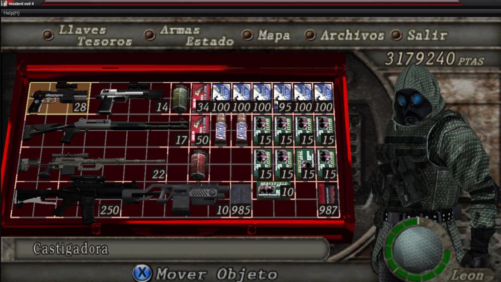 vector mafia orc Y9yyhe10