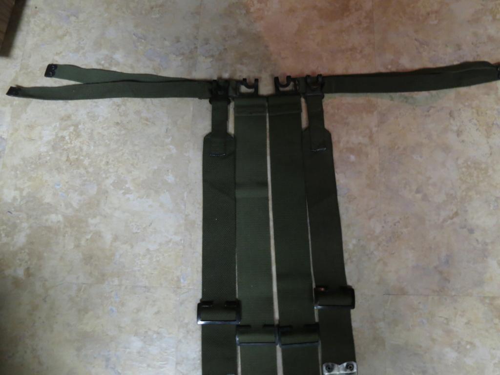 51 Pattern L straps Img_2623