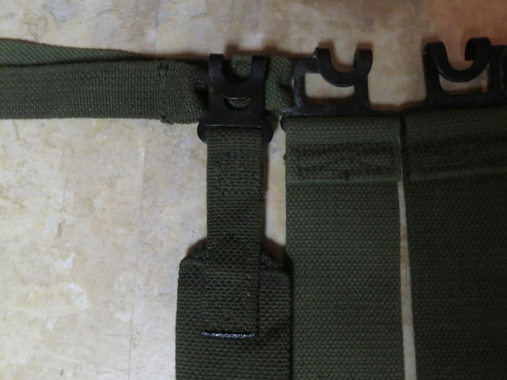 51 Pattern L straps Img_2624