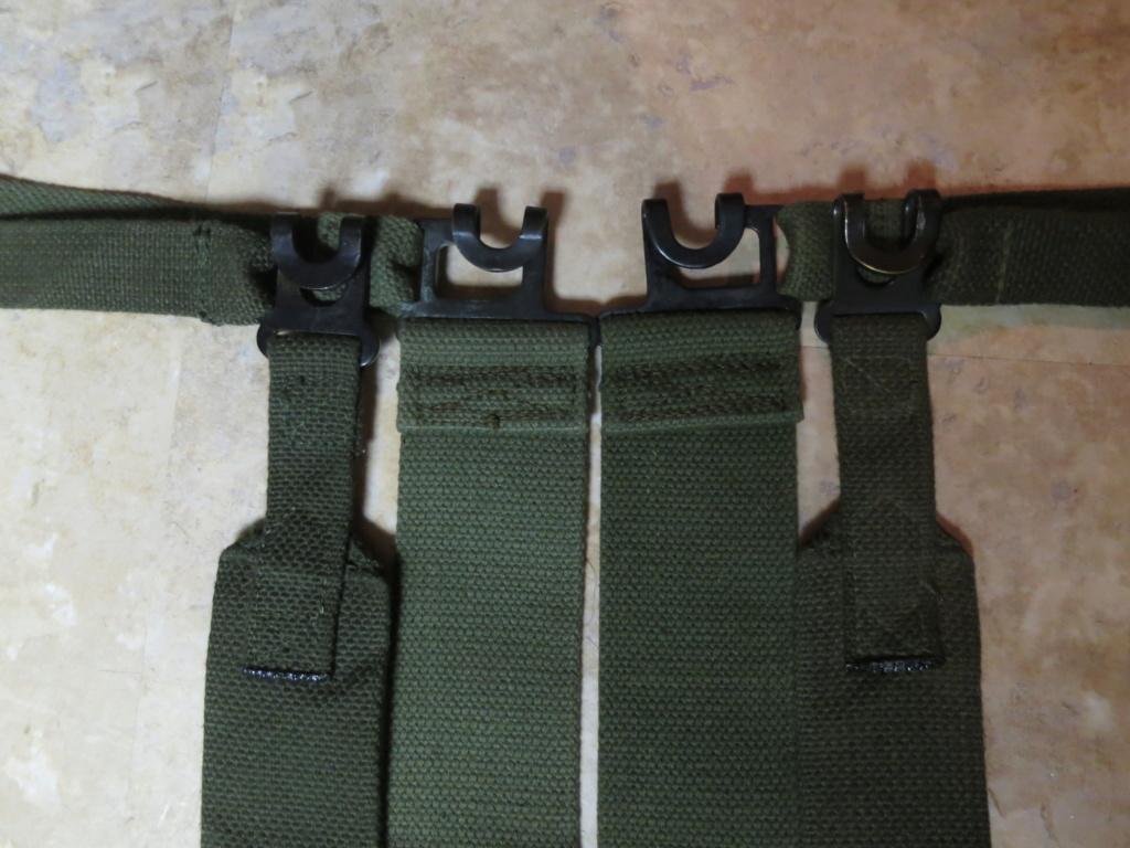 51 Pattern L straps Img_2625