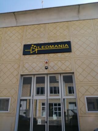 Convenzione con LedMania - Pagina 2 Img_2025