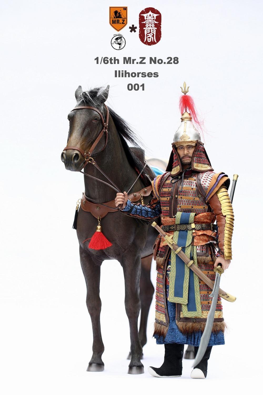 Topics tagged under horse on OneSixthFigures 1035