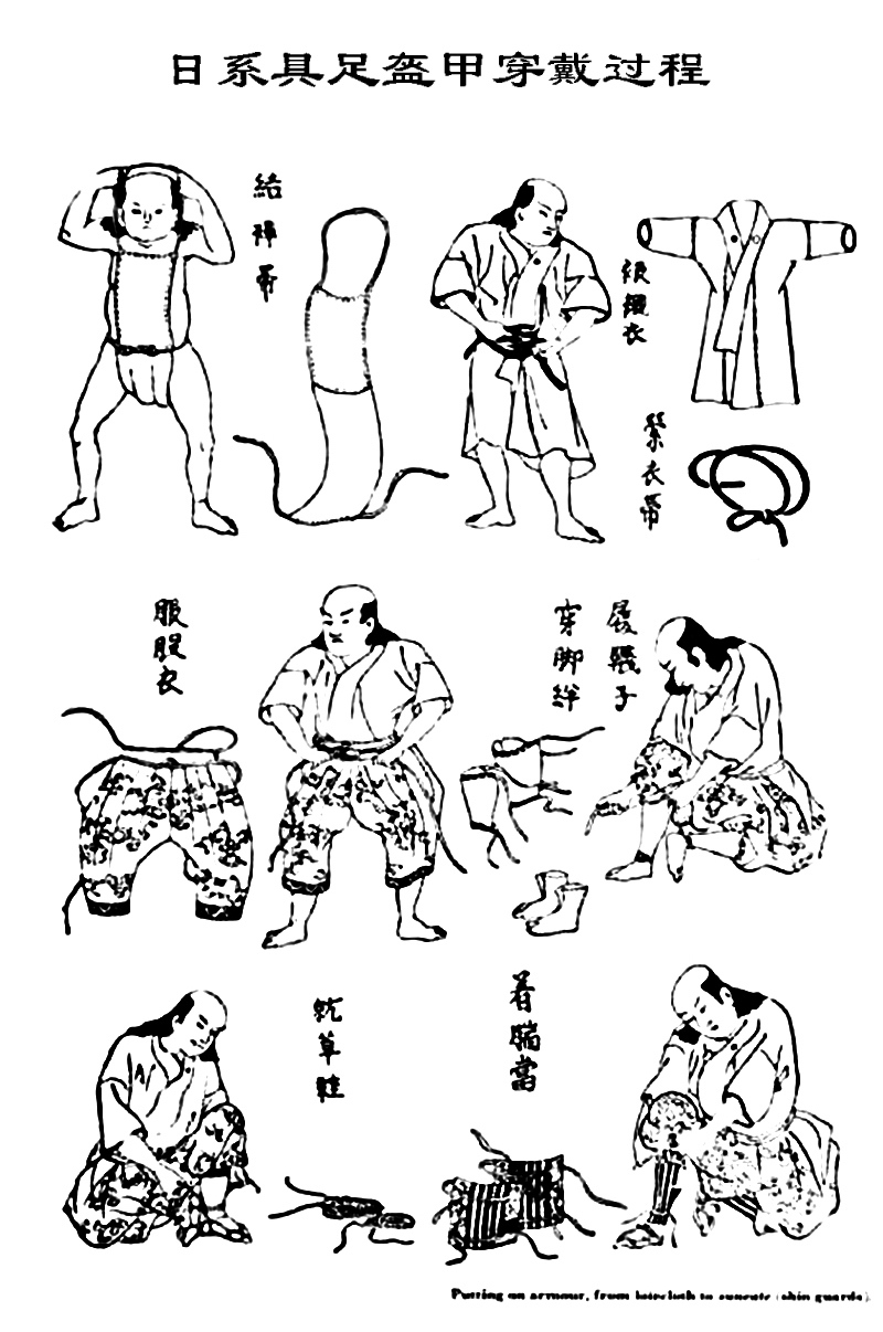 Topics tagged under japanese on OneSixthFigures - Page 2 1064