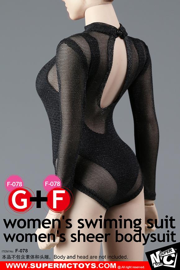 Topics tagged under female on OneSixthFigures - Page 8 11374610