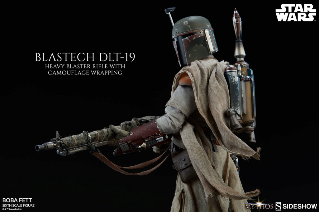 Topics tagged under bobafett on OneSixthFigures 1634