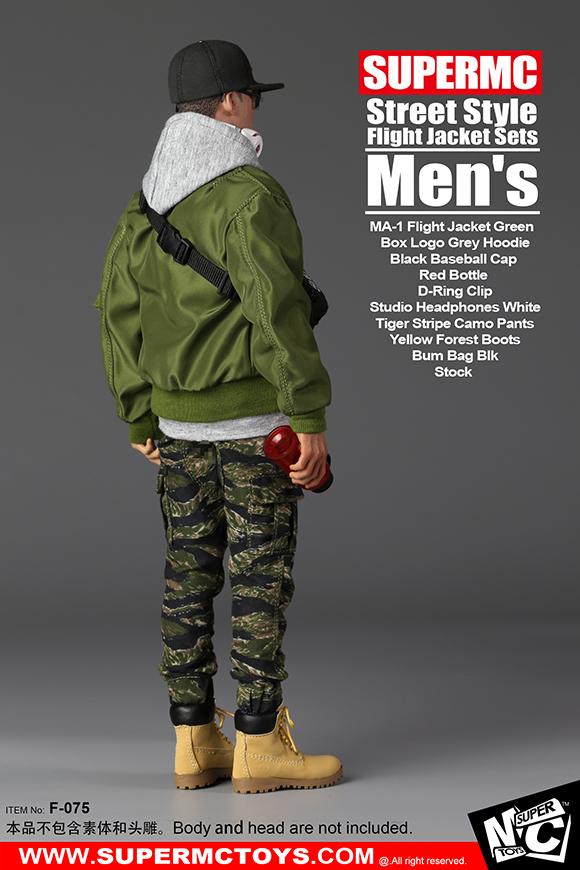 Topics tagged under female on OneSixthFigures - Page 8 16405410