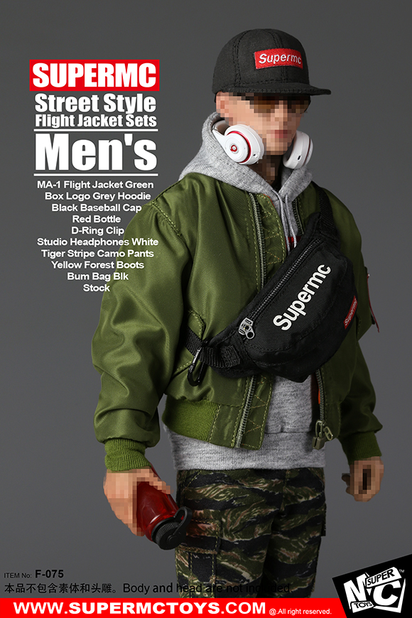Topics tagged under female on OneSixthFigures - Page 8 16405610