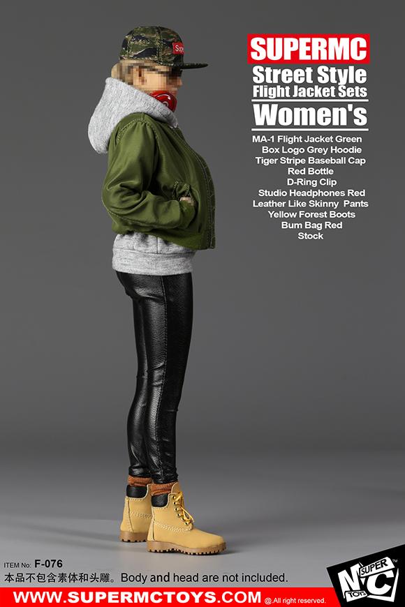 Topics tagged under female on OneSixthFigures - Page 8 16451510