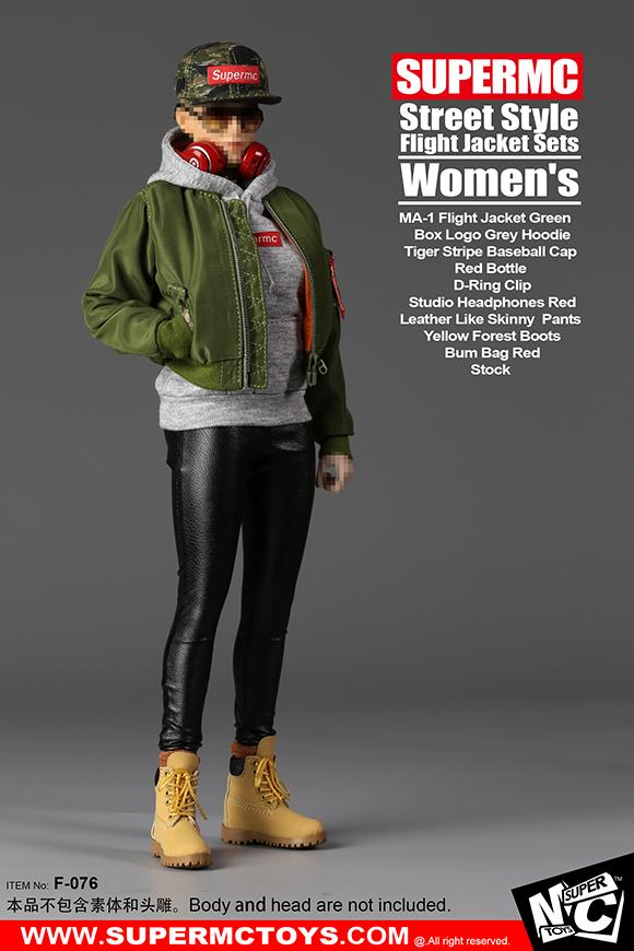 Topics tagged under female on OneSixthFigures - Page 8 16451511
