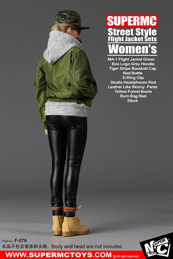 Topics tagged under female on OneSixthFigures - Page 8 16451610