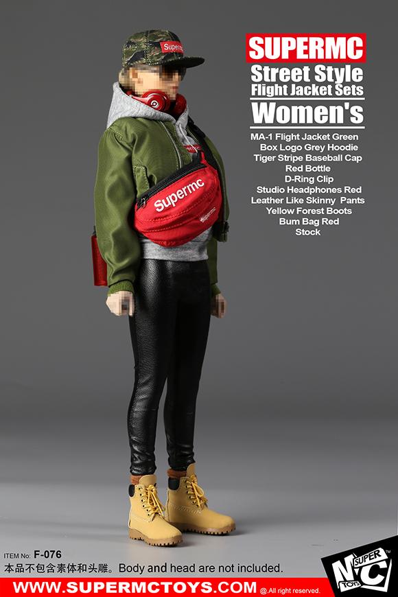 Topics tagged under female on OneSixthFigures - Page 8 16452510