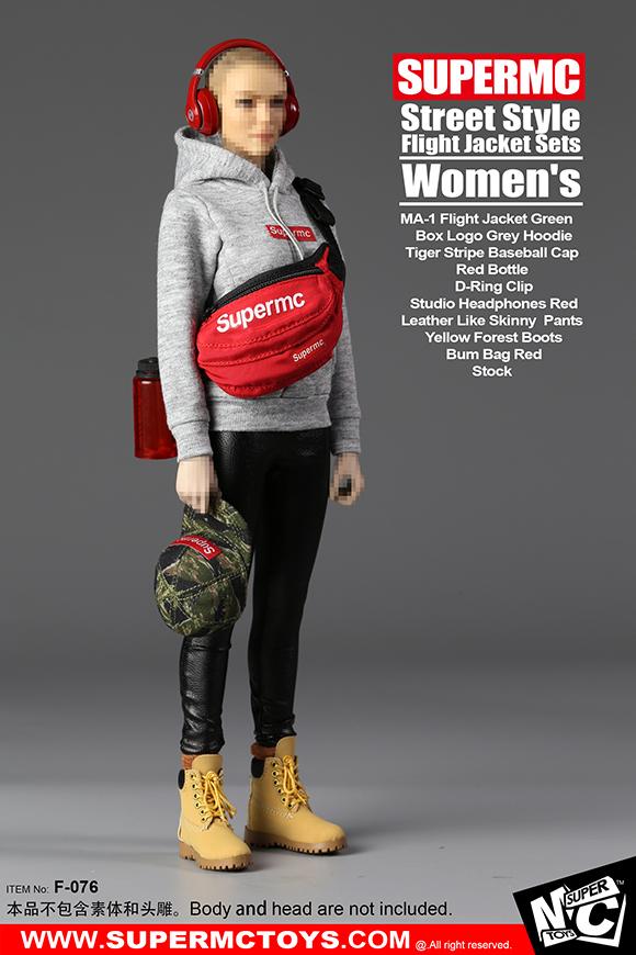 Topics tagged under female on OneSixthFigures - Page 8 16452610