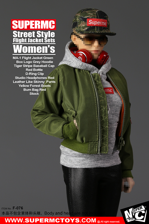 Topics tagged under female on OneSixthFigures - Page 8 16453110