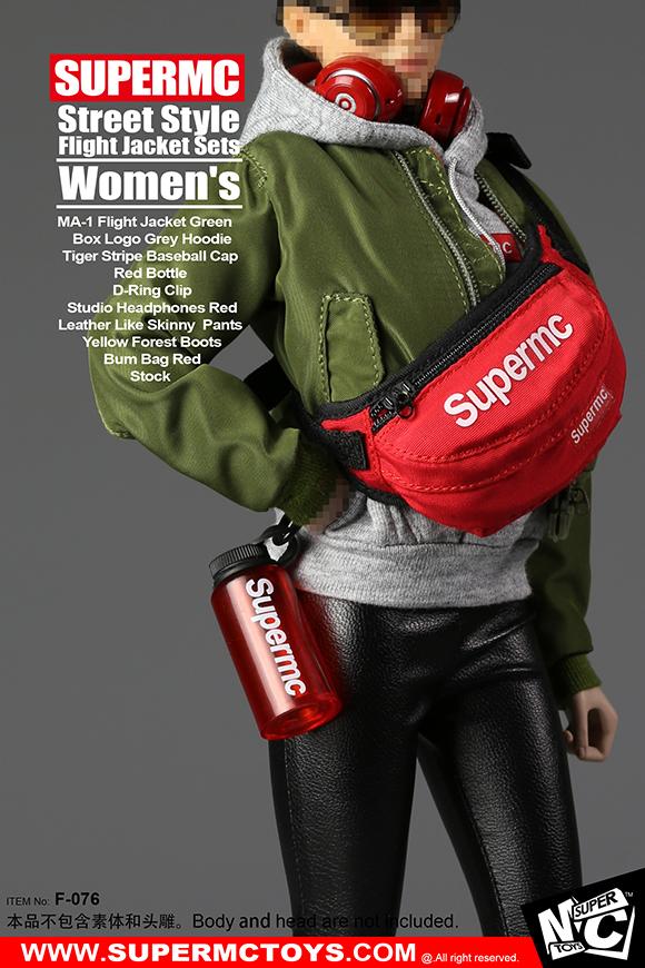 Topics tagged under female on OneSixthFigures - Page 8 16453310