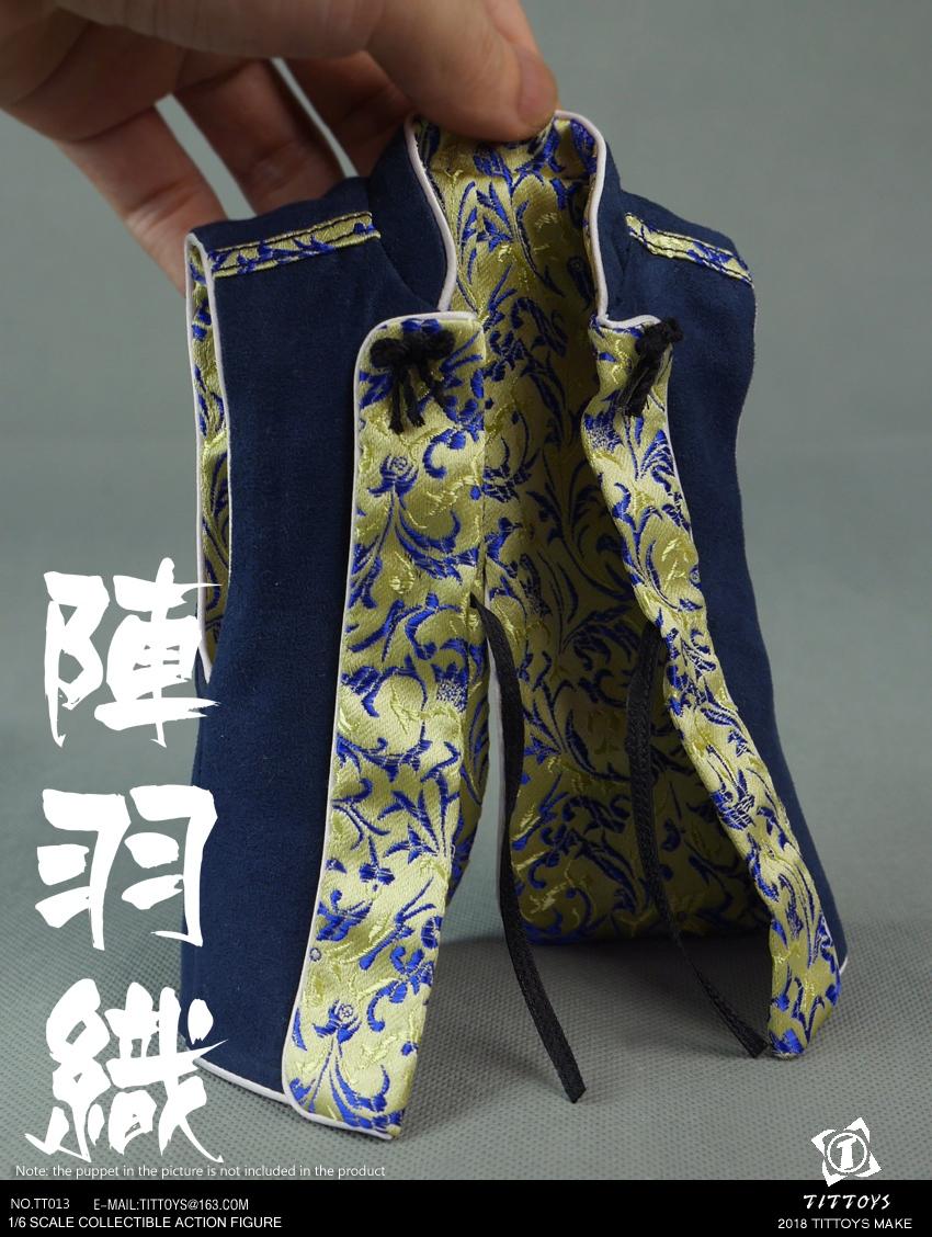 Topics tagged under japanese on OneSixthFigures - Page 2 17331711
