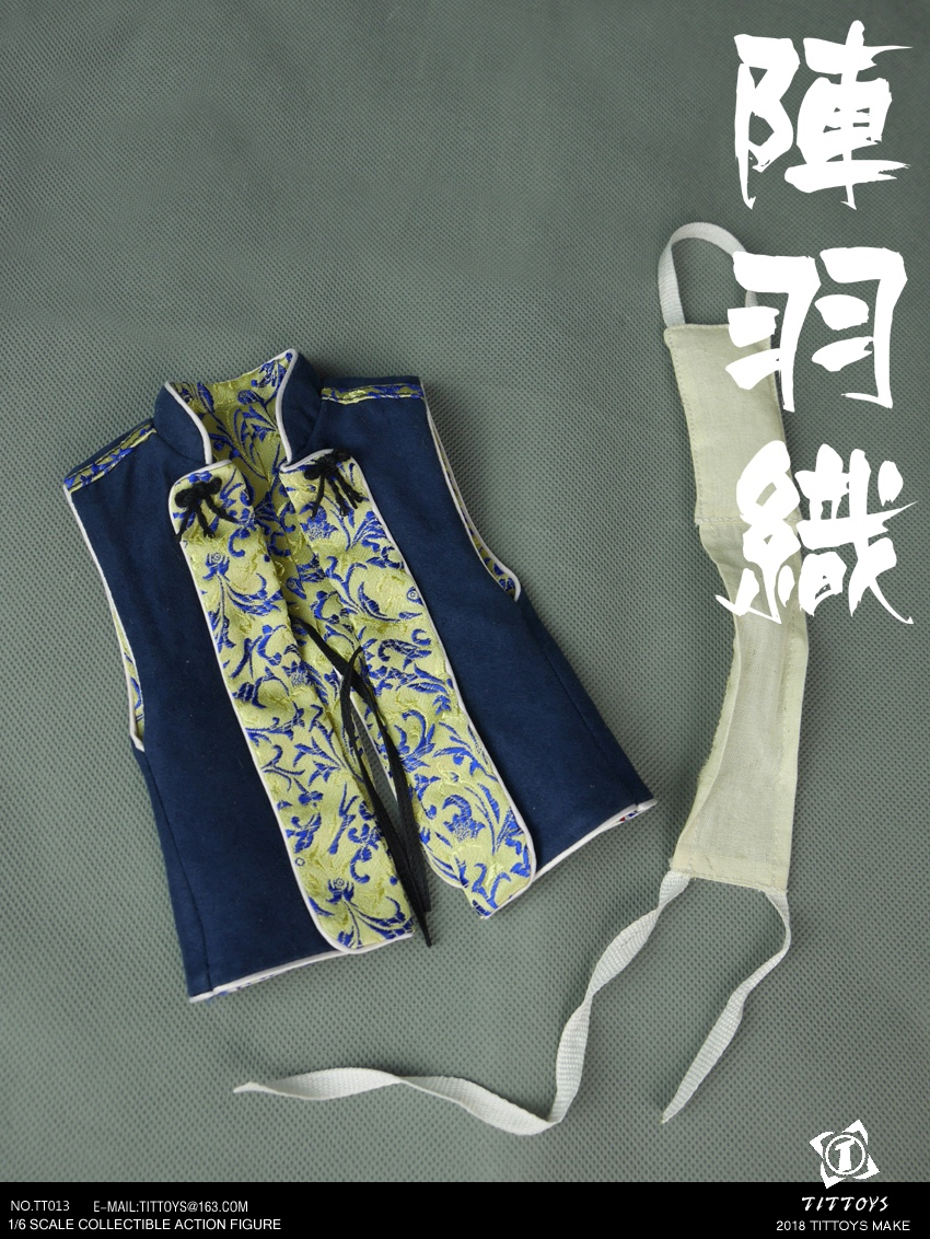Topics tagged under japanese on OneSixthFigures - Page 2 17331910