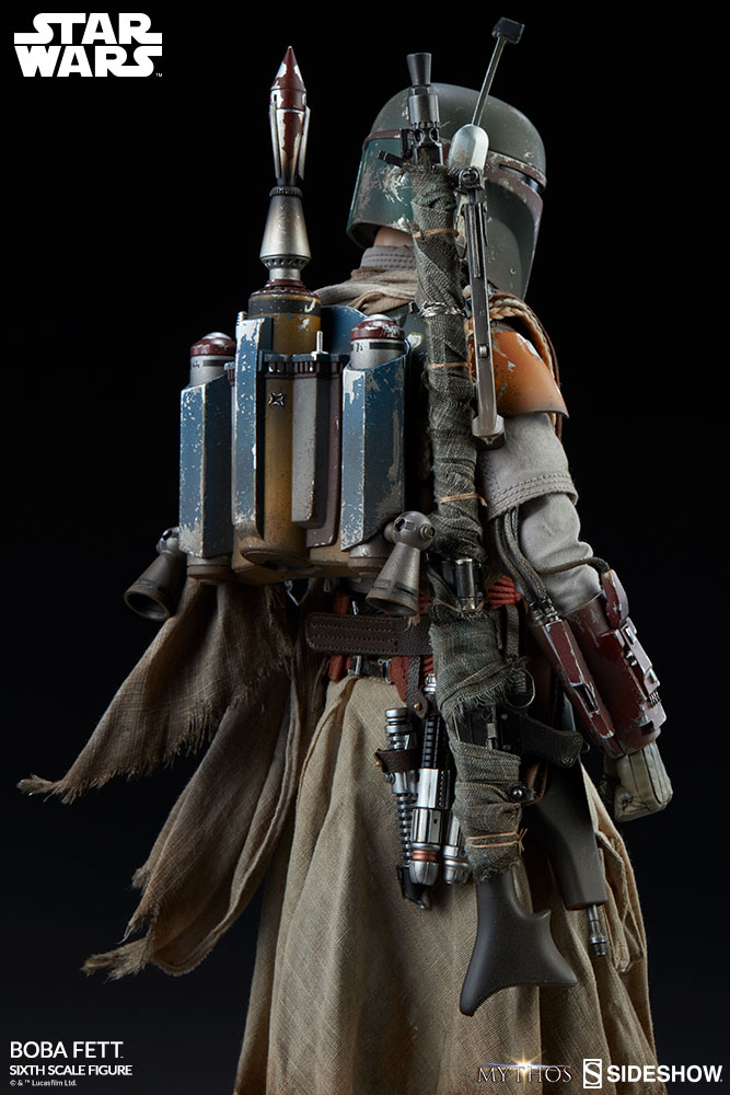 Topics tagged under bobafett on OneSixthFigures 1929