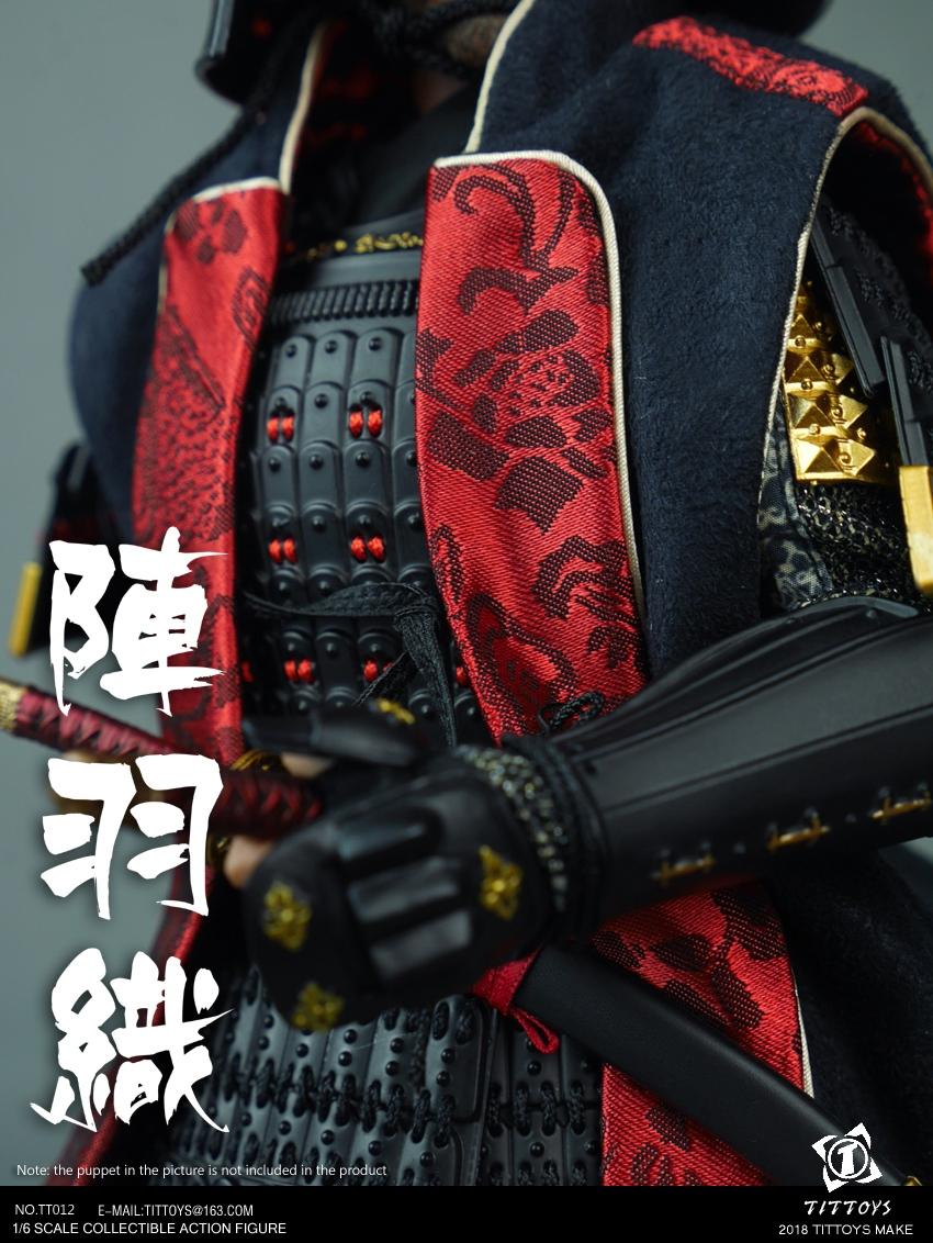 Topics tagged under japanese on OneSixthFigures - Page 2 577