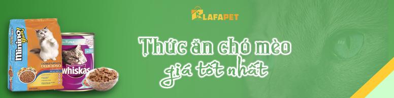 http://www.lafapet.com/