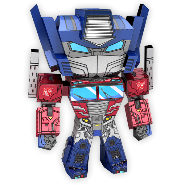Statues Transformers G1 ― Par Pop Culture Shock, Imaginarium Art, XM Studios, etc - Page 5 00025511