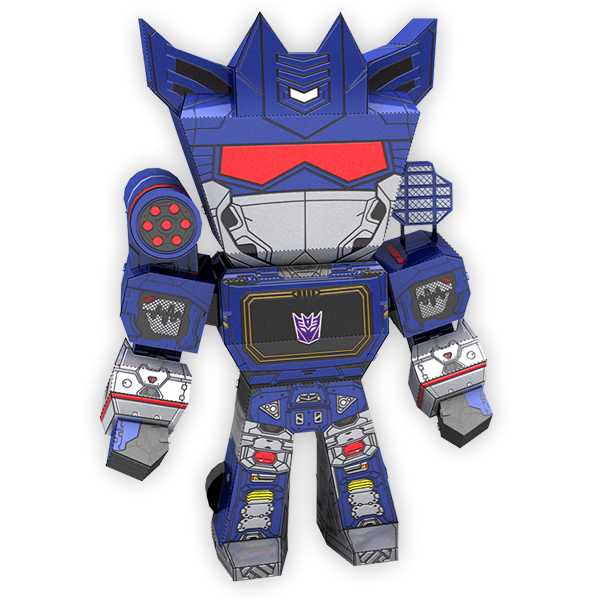 Statues Transformers G1 ― Par Pop Culture Shock, Imaginarium Art, XM Studios, etc - Page 5 00025512