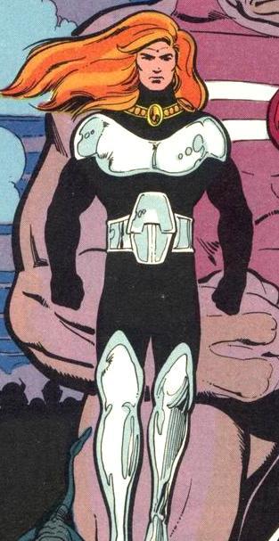 [Mini-Jeu] Robots bien camouflés - Page 19 Primus10