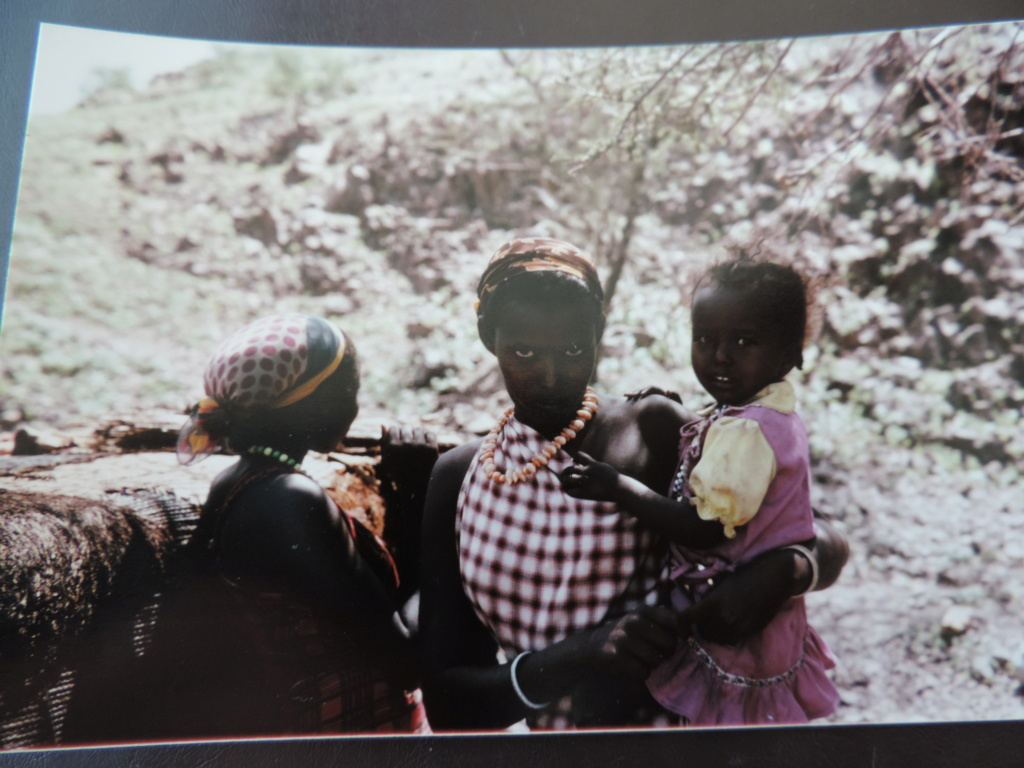 [Campagne] DJIBOUTI - TOME 1 - Page 9 Dscn9027