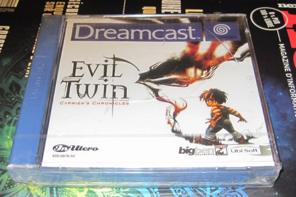 [VDS] Jeux Dreamcast Img_1628