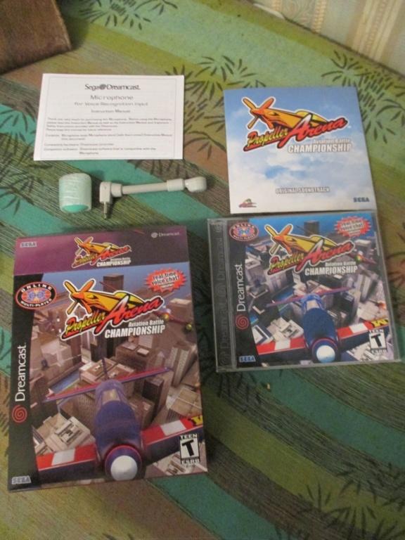 [VDS] Jeux Dreamcast Img_1652